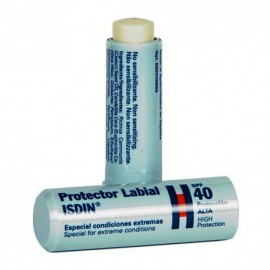 ISDIN LABIAL SPF 40+ 4 G