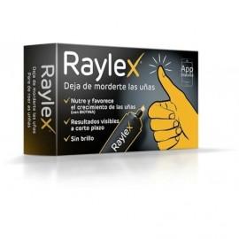 RAYLEX 1.5 ML.