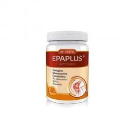 EPAPLUS INTENSIVE COLAGENO+HIALURONICO+CONDROITIN+MAGNESIO LIMON BOTE 284.15 G