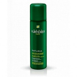 RENE FURTERER NATURIA CHAMPU SECO SPRAY 150 ML