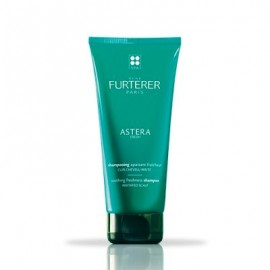 RENE FURTERER ASTERA FRESH  CHAMPU 250 ML