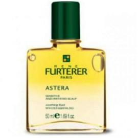 RENE FURTERER ASTERA FLUIDO CALMANTE 5