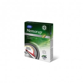 MEMORUP ENERGY 30 COMP