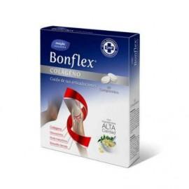 BONFLEX COLAGENO COMPRIMIDOS 30 COMP