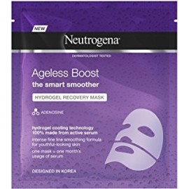 NEUTROGENA AGELESS BOOST HYDROGEL ANTIEDAD 30 ML