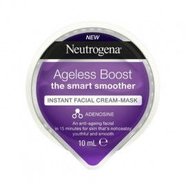 NEUTROGENA AGELESS BOOST MASK ANTIEDAD 10 ML