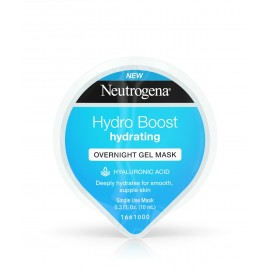 NEUTROGENA HYDRO BOOST MASK HIDRATANTE 10 ML