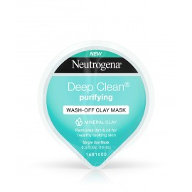 NEUTROGENA PURIFYING BOOST MASK PURIICANTE 10 ML