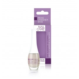 BETER NAIL CARE ALISADOR DE ESTRIAS 11 ML