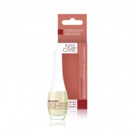 BETER NAIL CARE FORTALECEDOR 11 ML