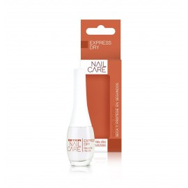 BETER NAIL CARE SECANTE RAPIDO 11 ML