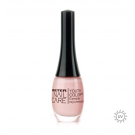 BETER NAIL CARE COLOR 063 PINK FRENCH MANICURE 1