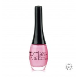 BETER NAIL CARE COLOR 064 THINK PINK 11 ML