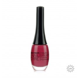 BETER NAIL CARE COLOR 068 BCN PINK 11 ML