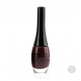 BETER NAIL CARE COLOR 070 ROUGE NOIR FUSION 11 ML