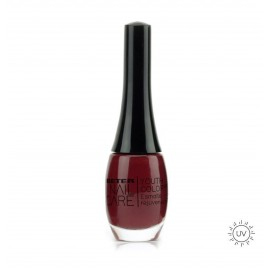 BETER NAIL CARE COLOR 069 RED SCARLET 11 ML