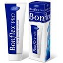 BONFLEX PRO CREMA MASAJE DEPORTIVO 250 ML