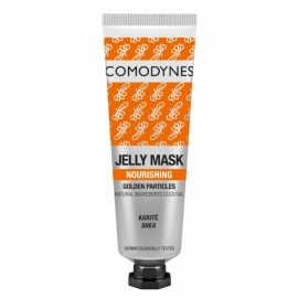 COMODYNES MASCARILLA GEL NUTRITIVA 30 ML