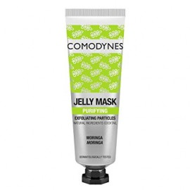 COMODYNES MASCARILLA GEL PURIFICANTE 30 ML