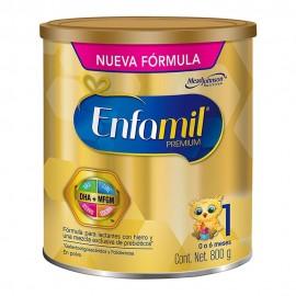 ENFAMIL 1 PREMIUM 800 G