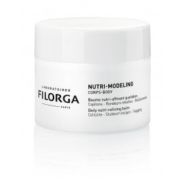 FILORGA NUTRI MODELING BODY 200 ML