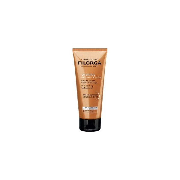 FILORGA UV-BRONZE AFTER SUN 200ML