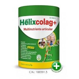 HELIXCOLAG+ 375 G