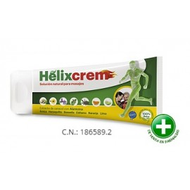 HELIXCREM 100 ML