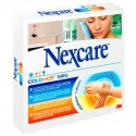 NEXCARE COLD-HOT FRIO-CALOR MINI 10X10