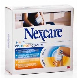 NEXCARE COLDHOT FRIO / CALOR COMFORT 10 X 26,5 CM