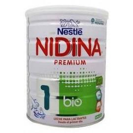 NIDINA 1 PREMIUM BIO 800 G