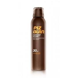 PIZ BUIN TAN & PROTECT FPS 30 AEROSOL 150 ML