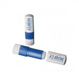AZARON 20 MG/G STICK 5.75 G
