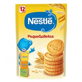 NESTLE GALLETAS MINI 180 G