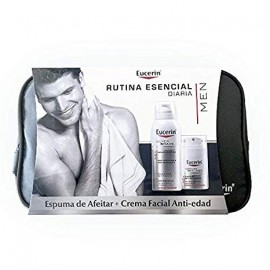 EUCERIN MEN ANTIAGE REVITALIZANTE PACK