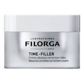 FILORGA TIME-FILLER 50 ML